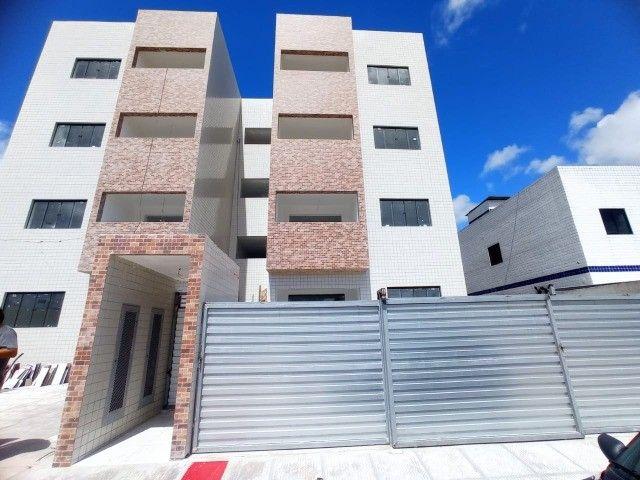 Residencial belissimo com varanda ampla no Funcionários  - Foto 11