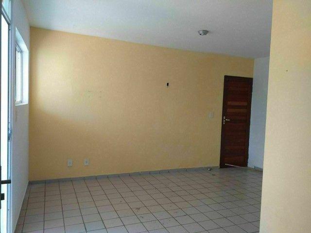 Apartamento em mangabeira em frente ao shopping  - Foto 5