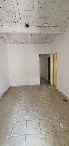 DC- Vendo casa na Cohab. 3 quartos sendo 2 suítes, 100m² e 2 vagas de garagem. - Foto 5