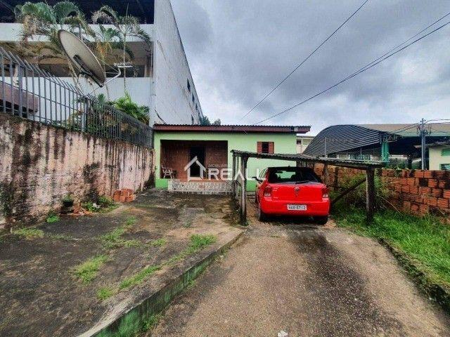 Terreno à venda, 352 m² . Av. Ceará ao lado do Colégio João Calvino - Foto 9