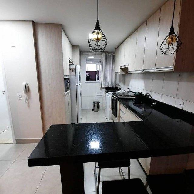 Condominio Varandas II - Foto 8