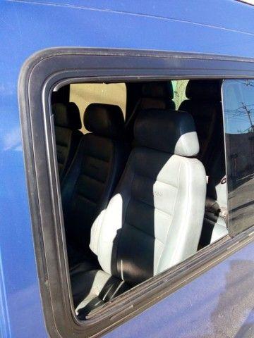 Kangoo kit gnv ja vistoriado 2021  recibo na mao sem comunicado de venda  - Foto 4