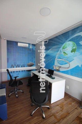Venda Apartamento 2 quartos Patamares Salvador - Foto 20