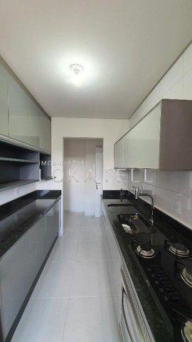 Apartamento para locação no Edifício DUO