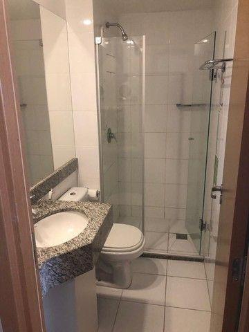 Aluguel Apartamento Hotel S4 - Foto 7