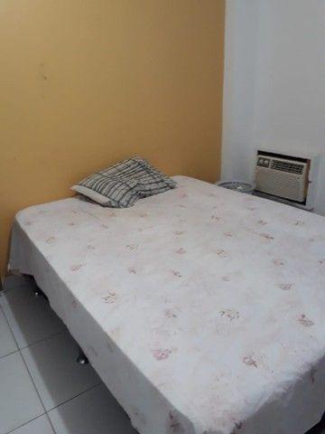 Vendo apartamento na Jatiúca, ótima localização!! Vista para o mar! - Foto 5