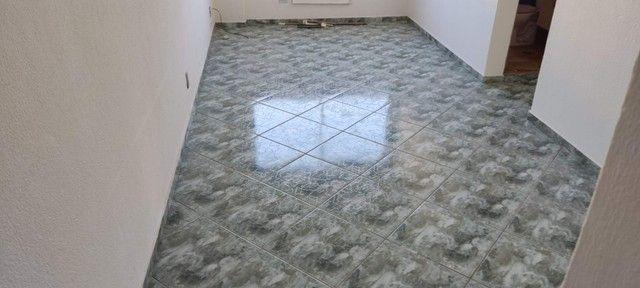 Apartamento para alugar em Irajá com 2 quartos, garagem em ótima localização - Foto 6