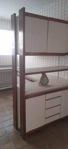 Casa em Bairro Novo - Foto 14