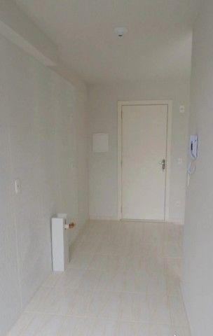 Vendo - urgente !! apartamento - Foto 3