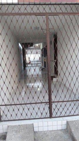 Kitnet em Tambauzinho (Semi-mobilhado) - Foto 2