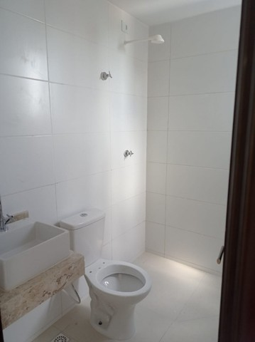 Apartamento de 01 quarto ao lado do Parque Parahyba II - Foto 6