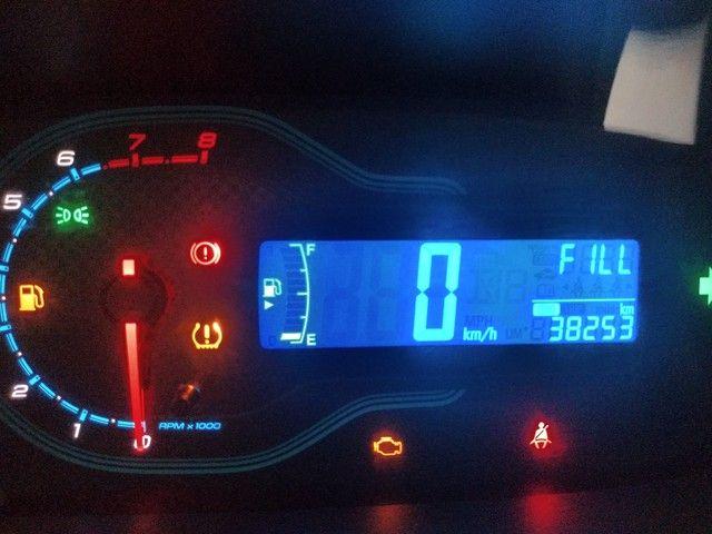 Chevrolet Cobalt LT 1.4 8V (Flex) - Foto 10