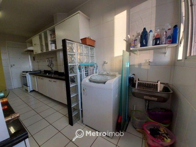 Apartamento com 2 quartos, 84 m² - Jardim Renascença - Foto 13