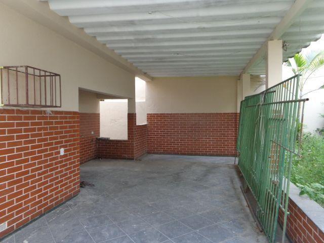 Casa no Alcântara - 02 Quartos - Garagem - São Gonçalo - Rio de Janeiro - Foto 6