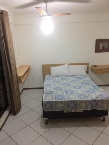 Quarto e sala na Jatiuca