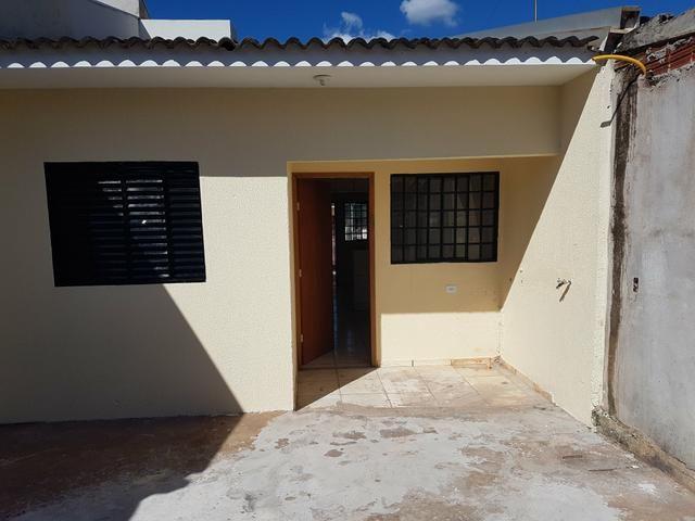 Casa, Jardim Universal, Sarandi/PR - Foto 12