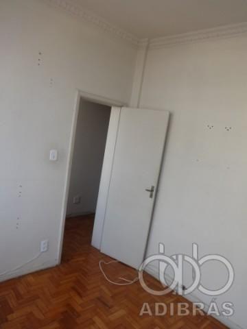 Apartamento - FLAMENGO - R$ 1.000,00 - Foto 7