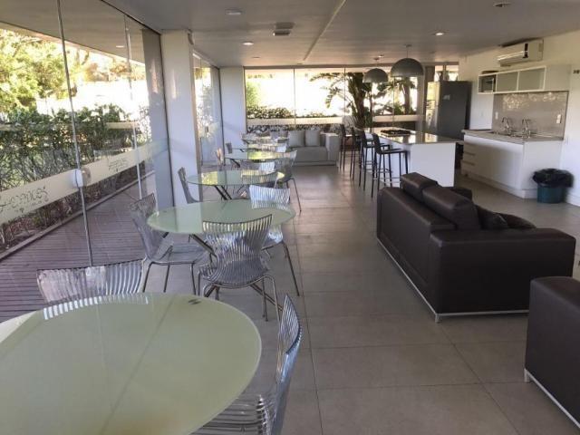Excelente oportunidade no campeche -- essence life residence - 3 quartos c/ suíte e 2 vg,  - Foto 18