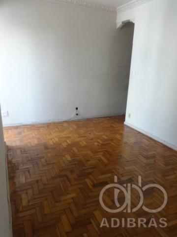 Apartamento - FLAMENGO - R$ 1.000,00