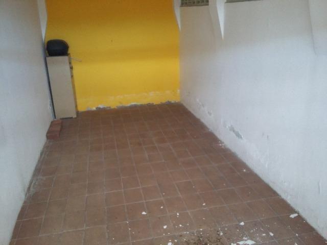 Casa em Campo Grande com 523, 25m² Recife PE - Foto 7