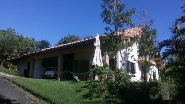 Casa Duplex 3 Suítes Dependência 2 Vagas Colina E Patamares