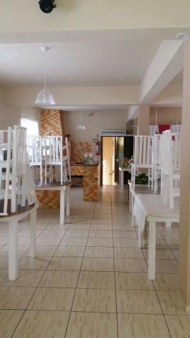 Vendo imóvel comercial e residencial no Binário do Iririu - Foto 13