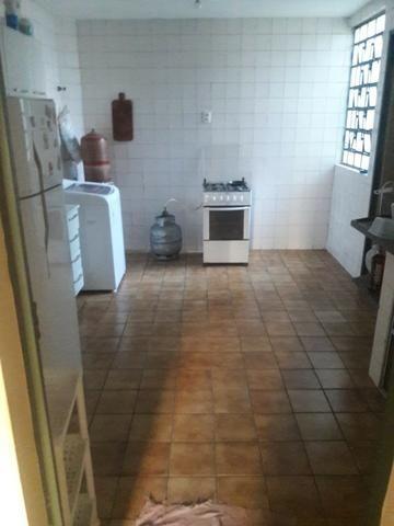 Condominio Angical - Foto 6
