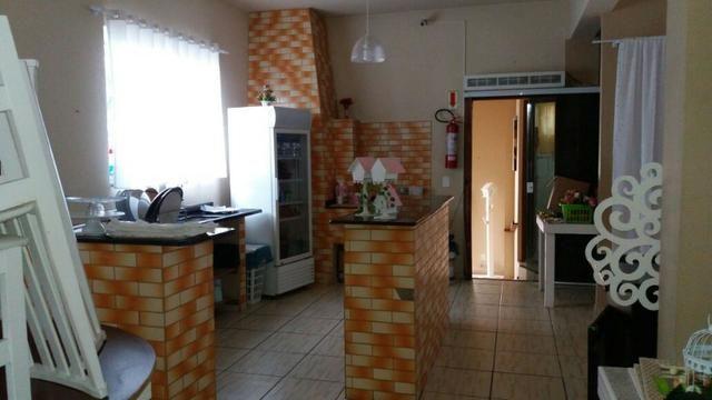 Vendo imóvel comercial e residencial no Binário do Iririu - Foto 20