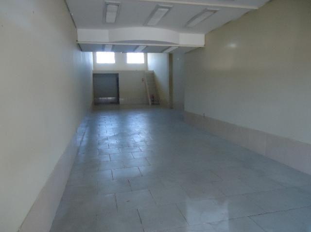 Loja comercial para alugar em Jardim itu sabara, Porto alegre cod:6627 - Foto 3
