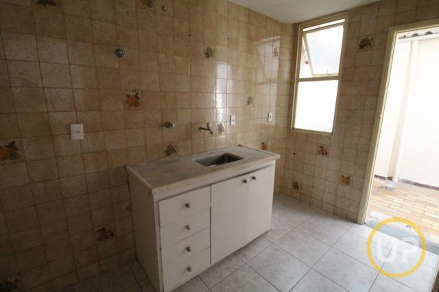 Casa à venda com 2 dormitórios em Padre eustáquio, Belo horizonte cod:UP6750 - Foto 20