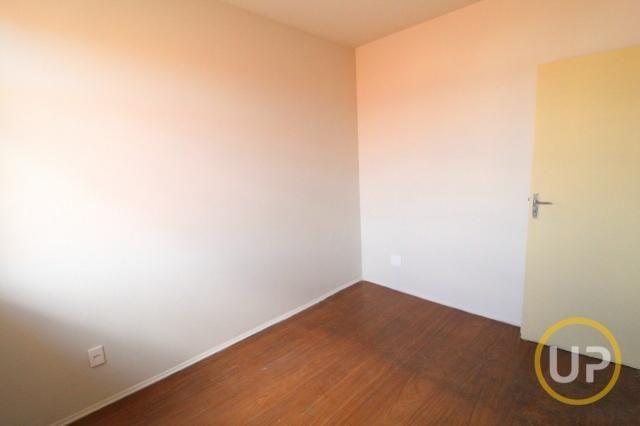 Casa à venda com 2 dormitórios em Padre eustáquio, Belo horizonte cod:UP6750 - Foto 17