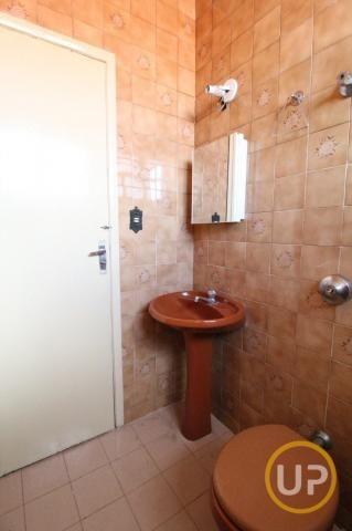 Casa à venda com 2 dormitórios em Padre eustáquio, Belo horizonte cod:UP6750 - Foto 19