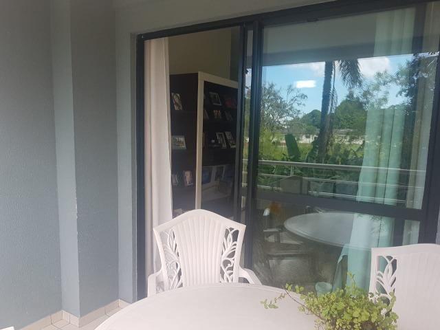 Eldorado Park - 106 M² - 2° Andar- 3 Dormitórios - Modulados - 02 garagens no Subsolo - Foto 20