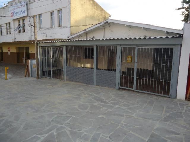 Loja comercial para alugar em Vila ipiranga, Porto alegre cod:6782