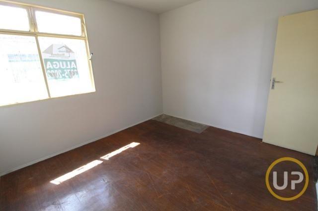 Casa à venda com 2 dormitórios em Padre eustáquio, Belo horizonte cod:UP6750 - Foto 11