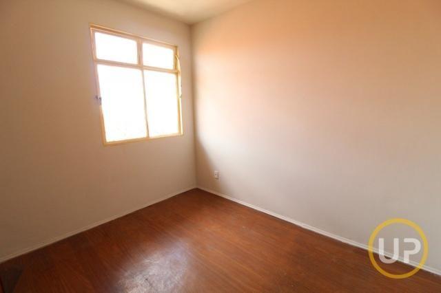 Casa à venda com 2 dormitórios em Padre eustáquio, Belo horizonte cod:UP6750 - Foto 12