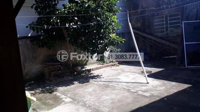 Casa à venda com 4 dormitórios em Petrópolis, Taquara cod:186224 - Foto 2