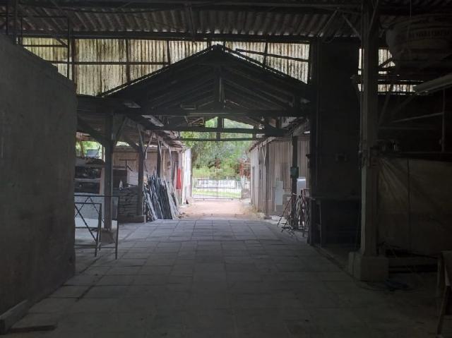 Galpão/depósito/armazém à venda em Jardim itu sabara, Porto alegre cod:6734 - Foto 4