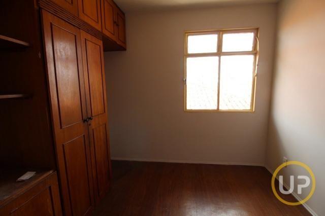Casa à venda com 2 dormitórios em Padre eustáquio, Belo horizonte cod:UP6750 - Foto 13