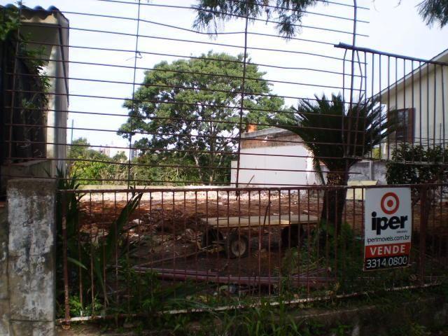 Terreno à venda em Vila ipiranga, Porto alegre cod:6674 - Foto 2