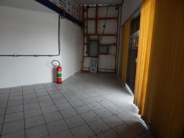 Loja comercial para alugar em Vila ipiranga, Porto alegre cod:1149 - Foto 7