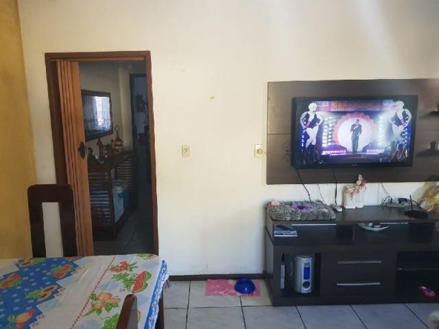 Terreno à venda em Vila ipiranga, Porto alegre cod:6699 - Foto 6