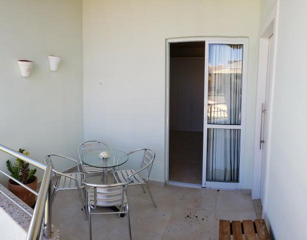 Casa a venda na Atalaia (Condomínio Atalaia Sul) - Foto 17