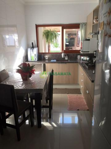 Casa à venda   Juscelino Kubitschek em Santa Maria RS - Foto 9