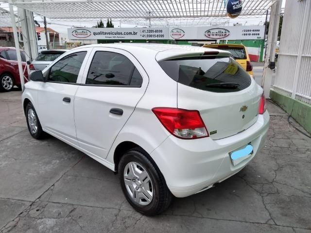 Gm - Chevrolet Onix - Foto 11