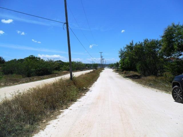 COD-137: Terreno em Vilatur - Saquarema - Foto 6