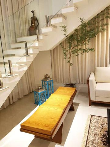 Condomínio Rk Dutra Imoveis vende - Foto 3