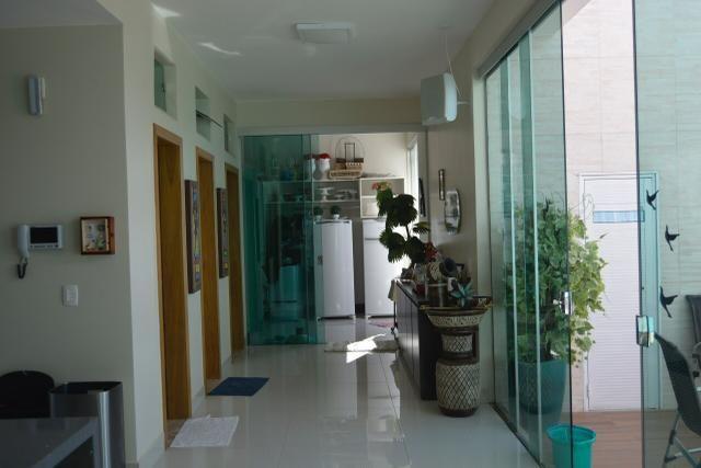Condomínio Rk Dutra Imoveis vende - Foto 14