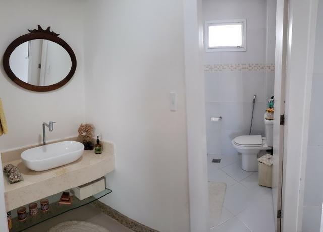 Casa a venda na Atalaia (Condomínio Atalaia Sul) - Foto 11