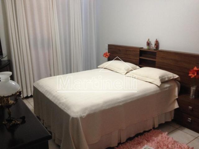 Apartamento à venda com 3 dormitórios em Centro, Sertaozinho cod:V19993 - Foto 10